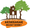 Arshinagar Resort