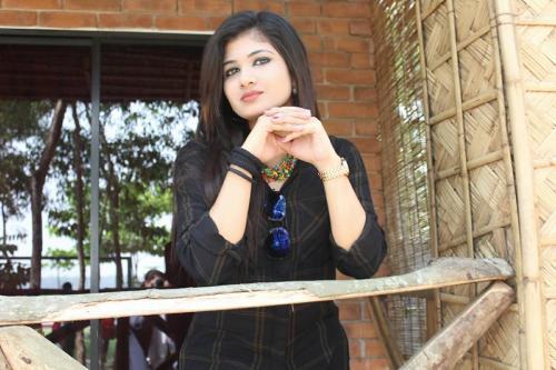 photo29